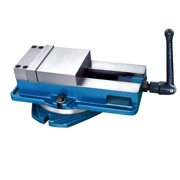 1270-8 TWINCO Kabelkanal B460xT185xH100mm silber für Schreibtische